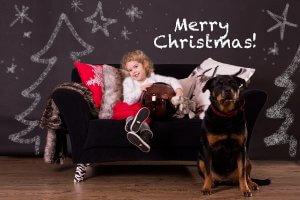 pose_fotostudio_kerst-fotoshoot01