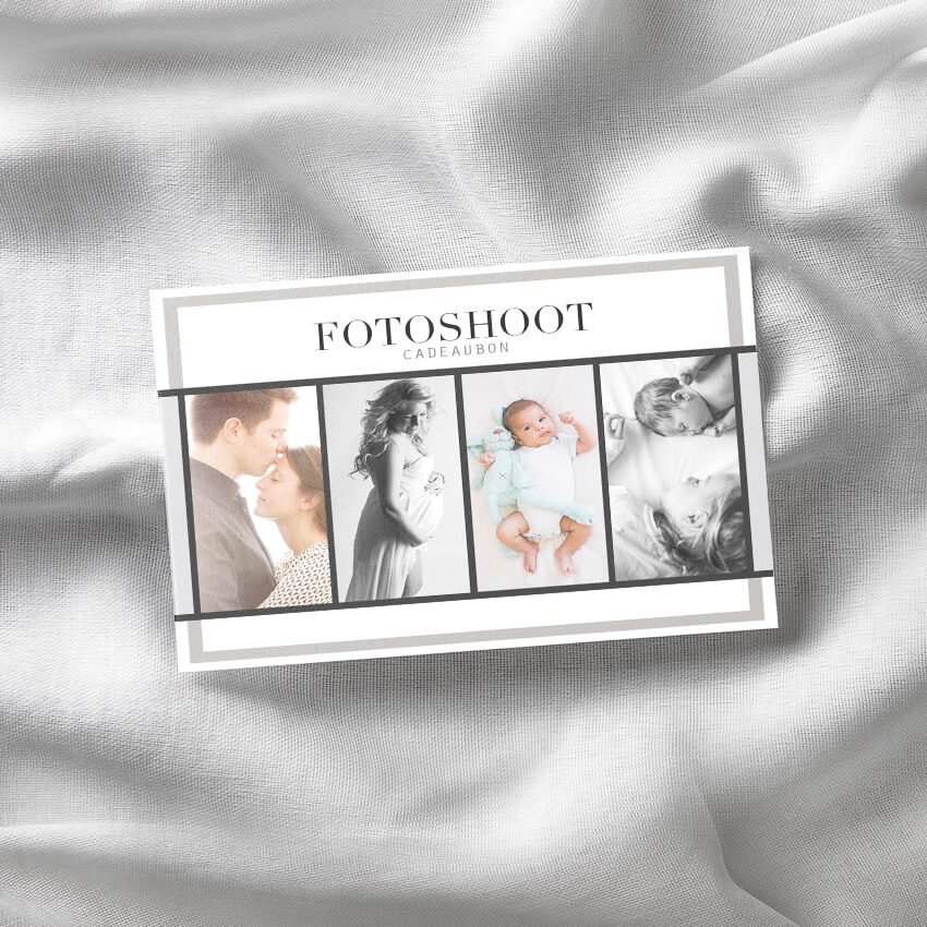 Pose-fotostudio-Cadeaubon